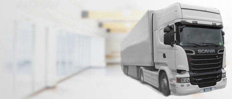sentauras-slide-truck